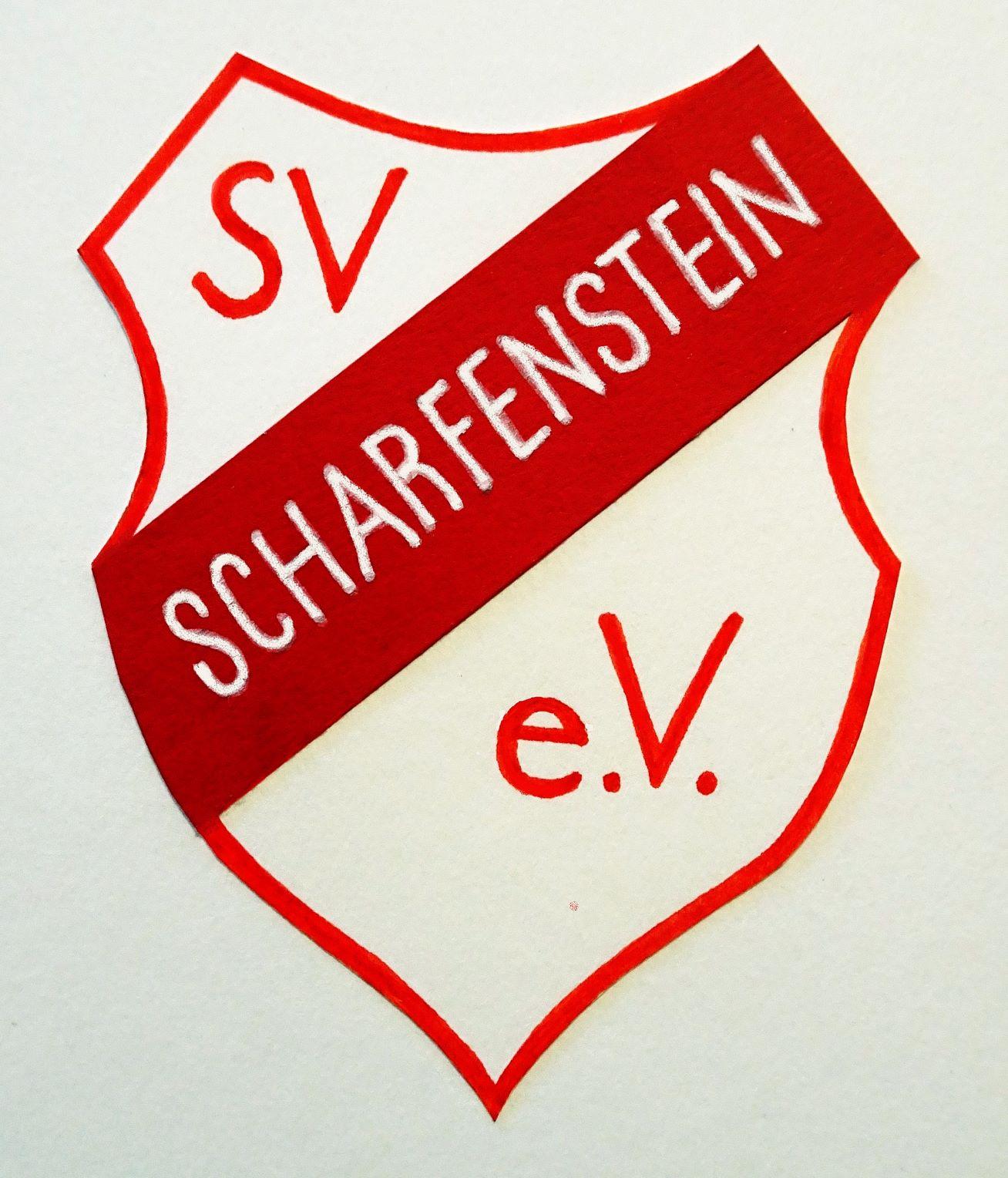 SV Scharfenstein